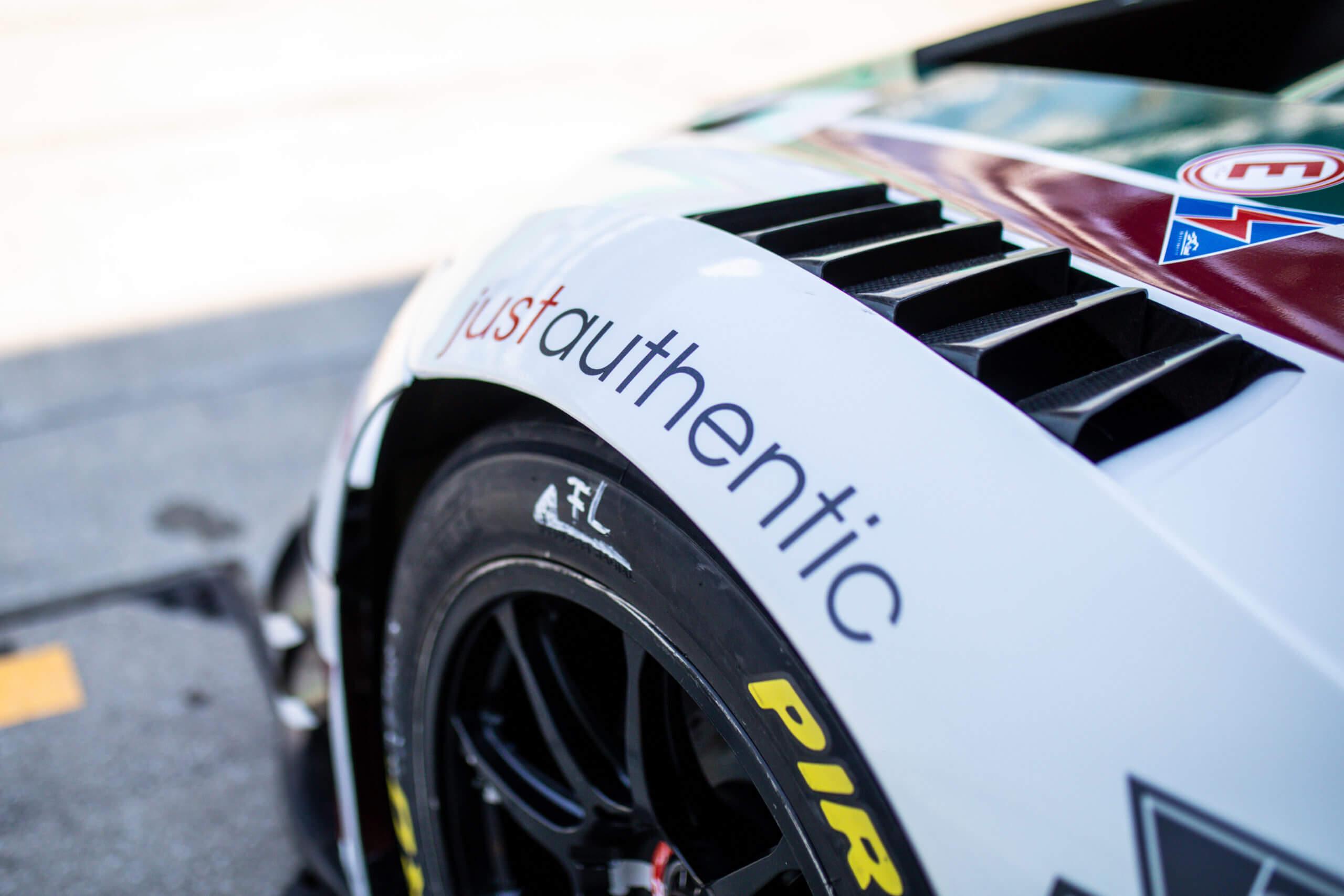 ADAC GT Masters, Testfahrten Lausitzring 2020 - Foto: Gruppe C Photography; #29 Audi R8 LMS GT3, Montaplast by Land-Motorsport: Kim-Luis Schramm, Christopher Mies
